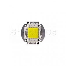 Мощный светодиод ARPL-20W-EPA-3040-PW (700mA)