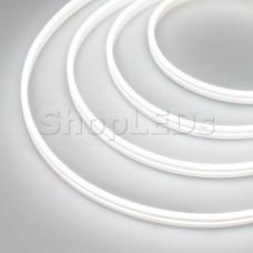 Гибкий неон ARL-MOONLIGHT-1004-SIDE 24V White