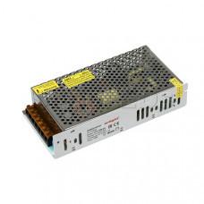 Блок питания JTS-180-24 (0-24V, 7.5A, 180W)