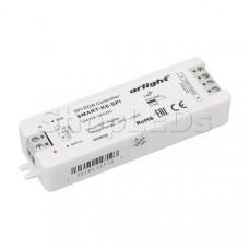 Контроллер SMART-K6-SPI (12-24V)