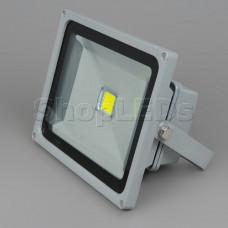 Прожектор LED 30W 6400К Lm2150