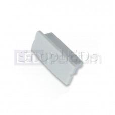 Заглушка глухая для профиля SLA-21