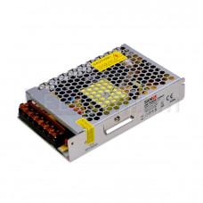 Блок питания CPS250-H1V24 (24V, 250W, 10.4A)