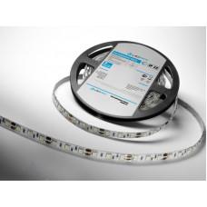Светодиодная лента LP IP65 5050/60 LED (синий, standart, 24)