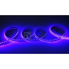 Открытая светодиодная лента SMD 3528 120LED/m IP33 12V Purple