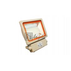 Супер яркий многодиодный прожектор SMD 50W IP65 220V