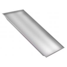 Светодиодный светильник серии Офис LE-0494 (черепашка-встраиваемый светильник) LE-СВО-03-020-0494-20Д