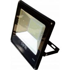 045 Прожектор 5630SMD-50W-4000K