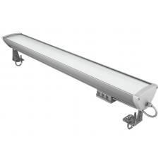 Светодиодный светильник серии Высота LE-0405 LE-СПО-11-040-0573-54Х